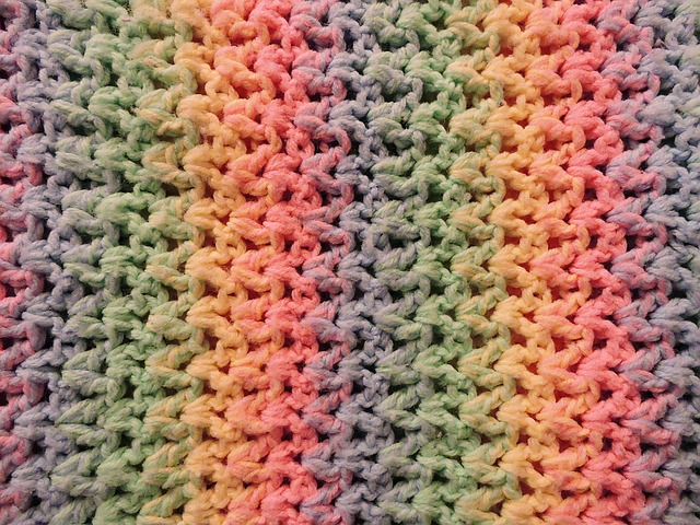 10 Blog post ideas for A Crochet Site with Title, Keyword, Concept ...