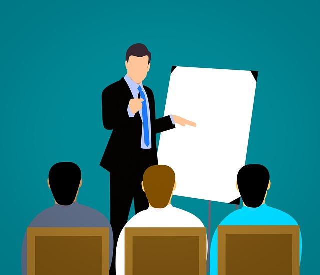 10 blog post ideas for job resumes   Biddrup