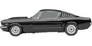 DLC in racing car blogpost idea biddrup