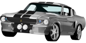 Fastest Times in auto racing blogpost idea biddrup