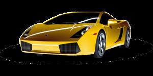 Racing Game News blogpost idea biddrup