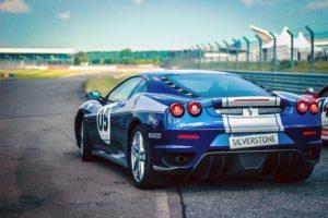 Tuning racing racing car blogpost idea