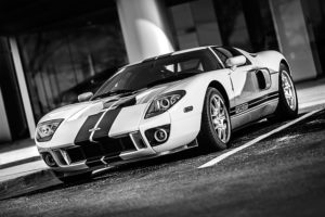 World Records in car racing blogpost idea biddrup