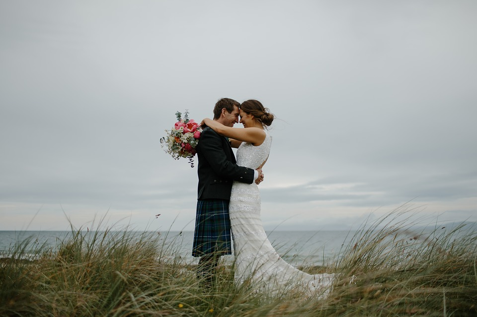 33 Wedding Photography Blog Post Ideas Biddrup