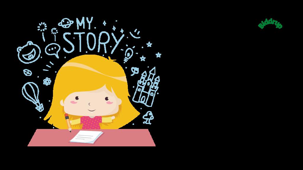 10 Essential Creative Writing Tips Blog Post Ideas Biddrup