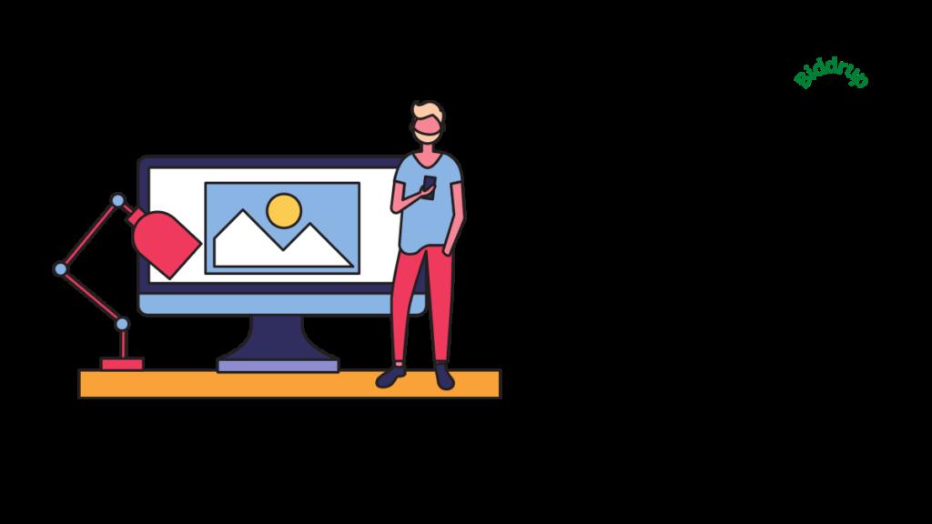 10 Incredible Mobile Computing Blog Post Ideas